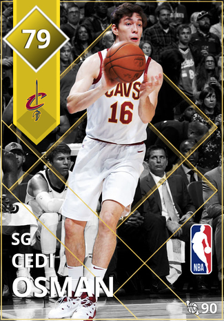 Real NBA Moments Cards - Forums - 2KMTCentral 3574f7d68