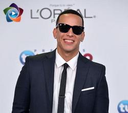 Daddy Yankee-Despacito