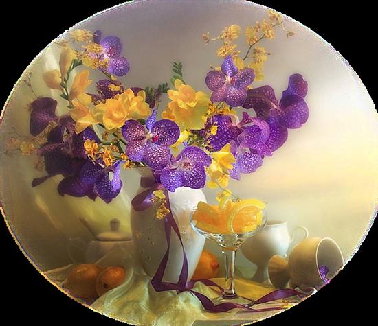 tubes_fleurs_tiram_428