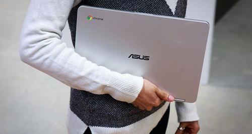 Chromebook or Windows