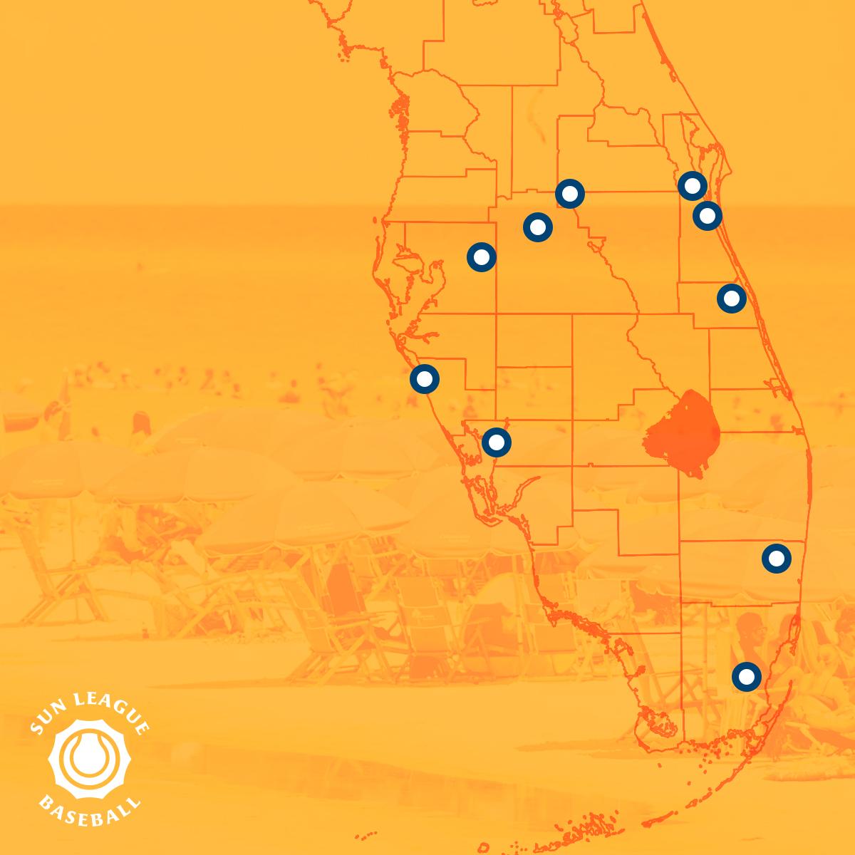 Sun-League-Map.jpg