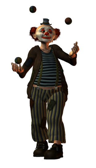clown_tiram_234