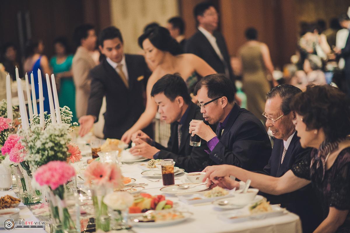 wedding_peninsula_036