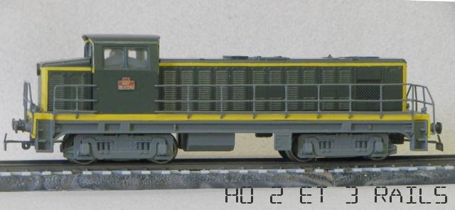 BB 63000 version de transition bronze/Plastique Au_Pullman_BB_63614_bronze_IMGP2591_R