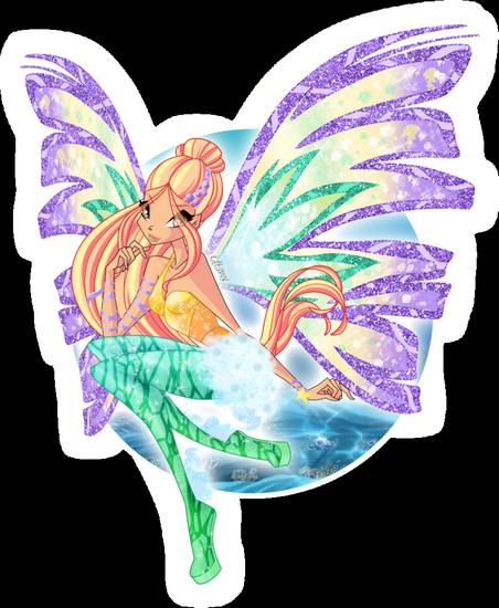 tubes_fairy_tiram_272