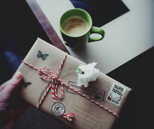 Grace Hamilton (et Camembert) ♥ 382781beautycoffecuteflower_Favimcom2592859