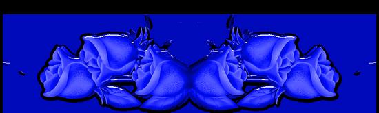 tubes_fleurs_tiram_353