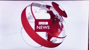 2018 03 19 13 06 27 30 New BBC News 2013 Titles Re editted You Tube