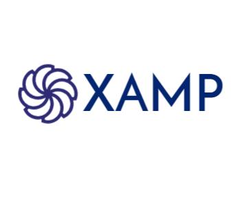 xamp.com