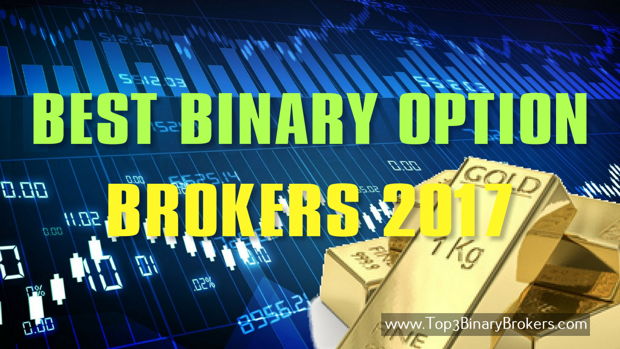 IQ Binary Option Strategy Nadex UAE
