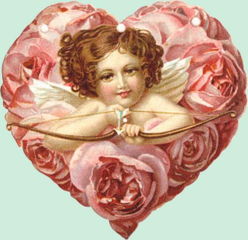 coeur_saint_valentin_tiram_269