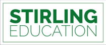 stirling_final_logo_green2