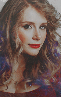 Bryce Dallas Howard avatars 200*320 Bryce06