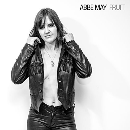 Abbe_May_Front