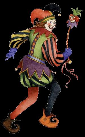 clown_tiram_44