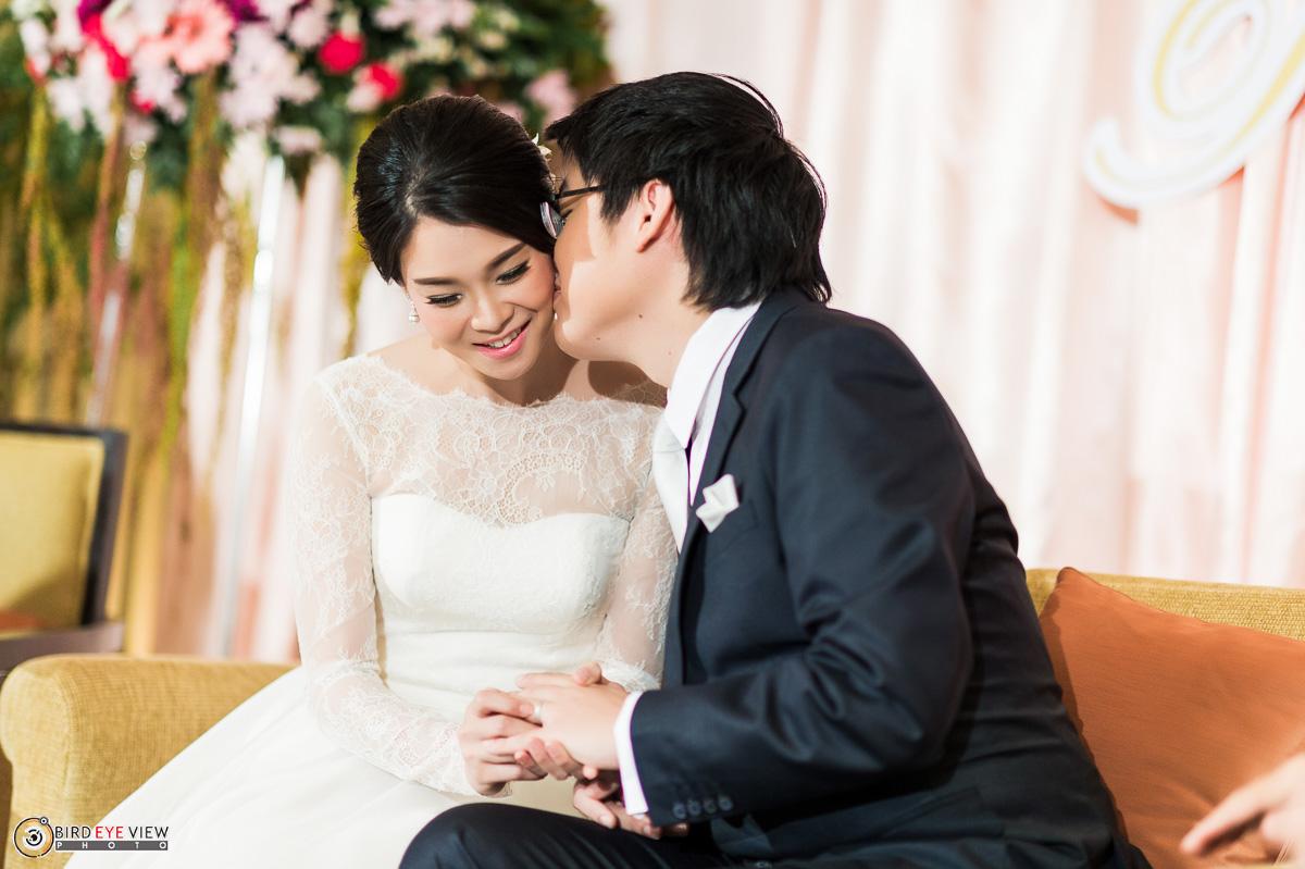 wedding_Shangri_La_Hotel_Bangkok_032