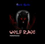 Wolf_Rage_Icon