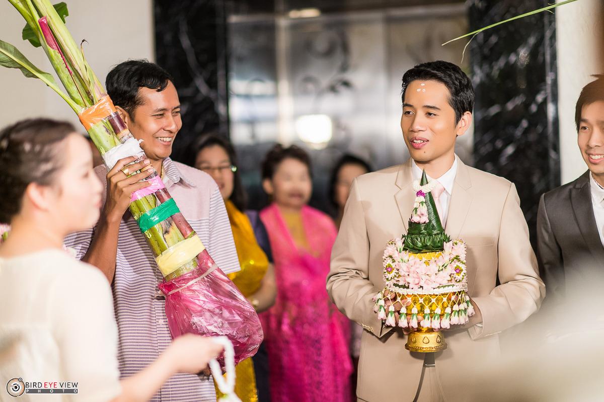 the_st_regis_bangkok_hotel_033