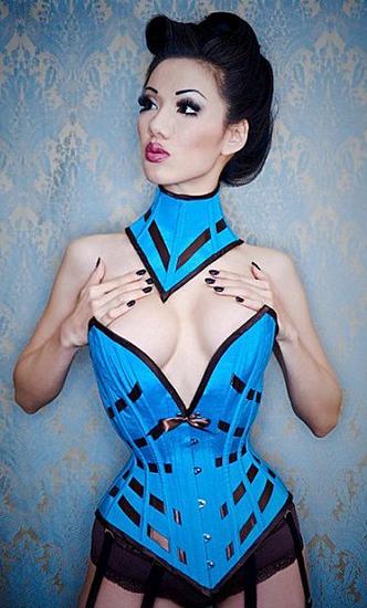 corset_femmes_tiram_67