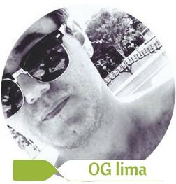 OG Lima