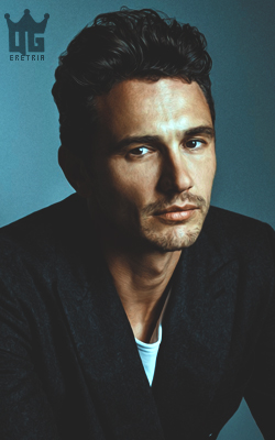 James Franco James_Franco_2017_Out_Cover_Photo_Shoot_005