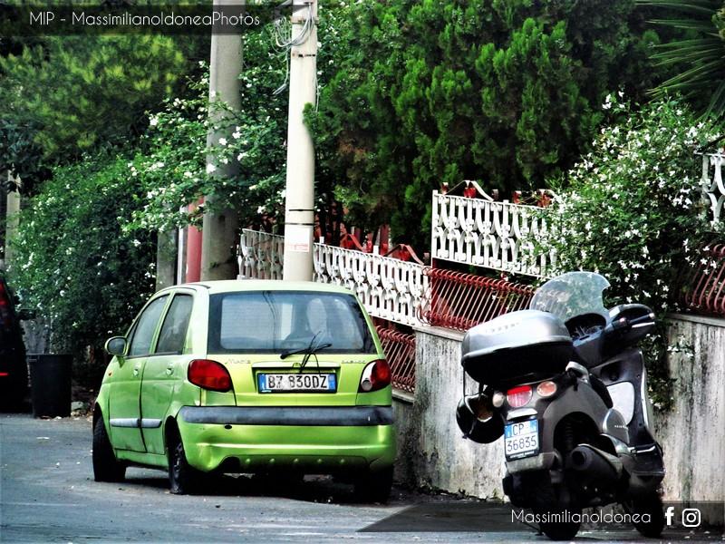 Auto Abbandonate - Pagina 6 Daewoo-Matiz-Lucky-800-51cv-02-BZ830-DZ
