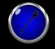 Blue Moon City By Night - Forum RP Vampire la Mascarade Bouton_Ventrue_Complet