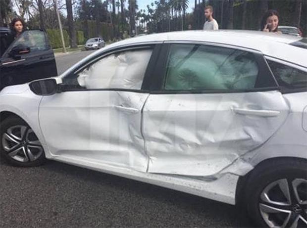 calvin_harris_aarika_wolf_car_crash_photos_embed
