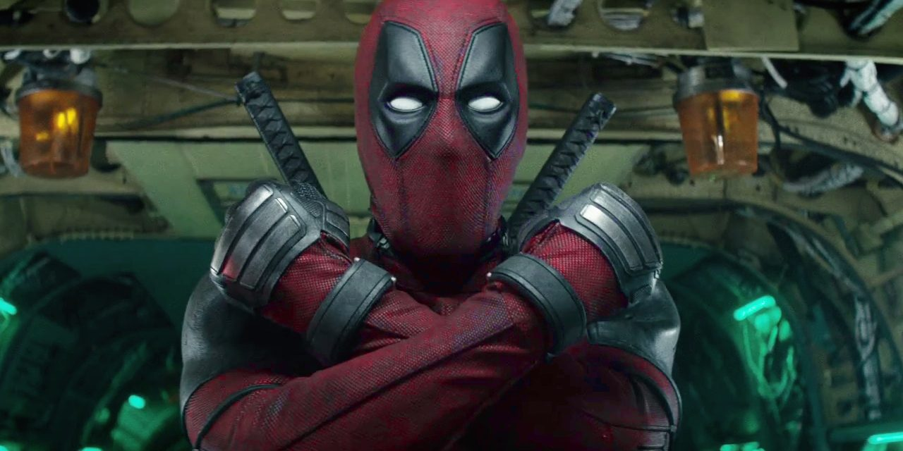 new_deadpool_2_trailer_0_1280x640