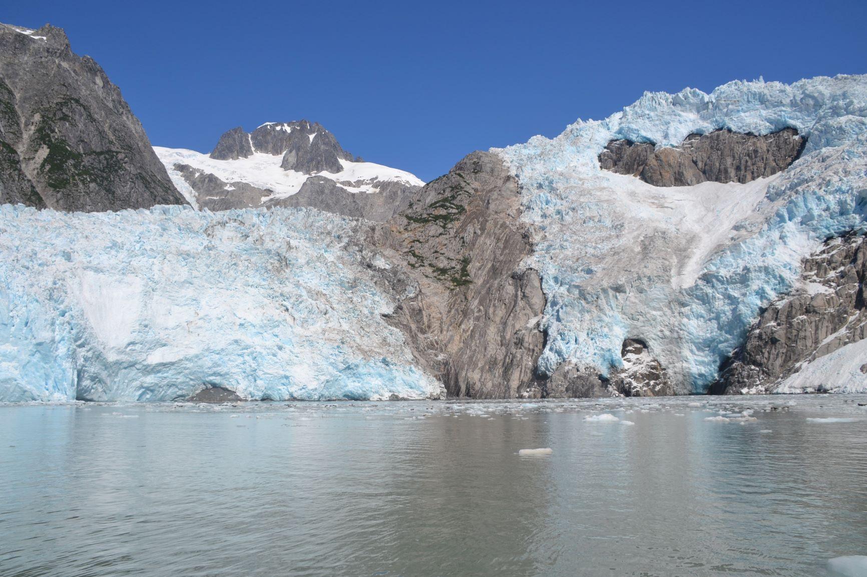 Full_view_glacier.jpg