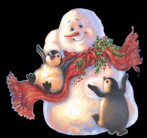 bonhommes-de-neiges-tiram-256