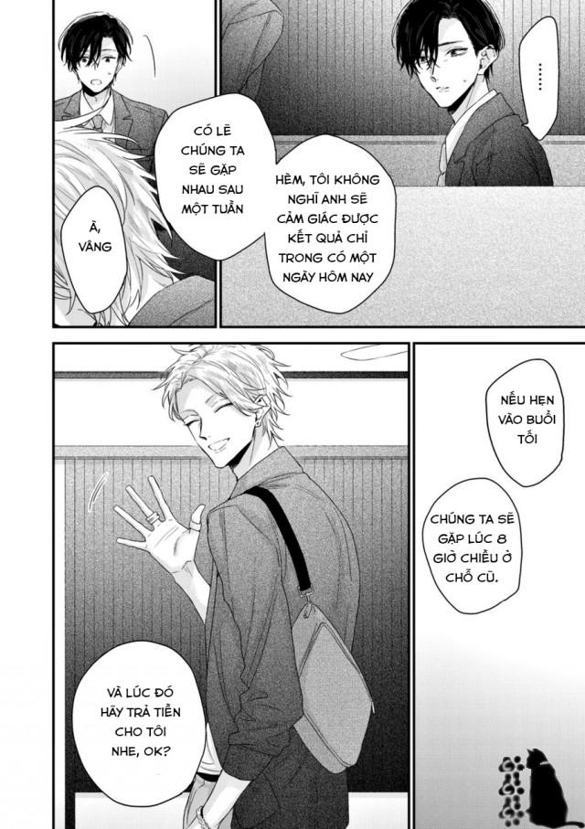 Kanawanu_Koi_no_Musubikata_Ch_1_15