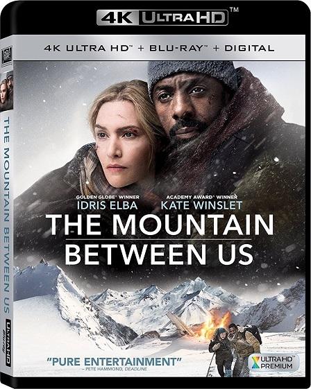 The Mountain Between Us (2017) 2160p BluRay x265 HEVC 10bit HDR DTS-HD MA 7.1-TERMiNAL
