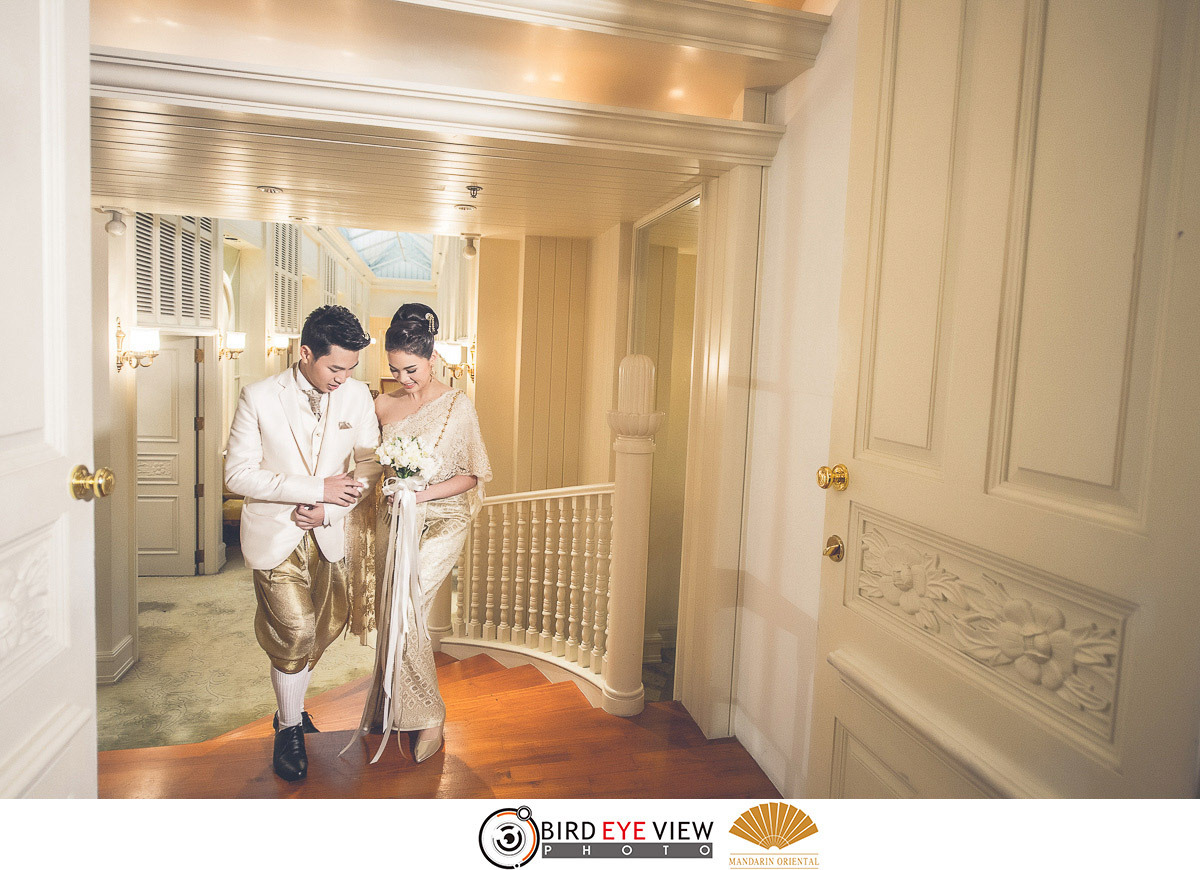 Wedding_Mandarin_Oriental028