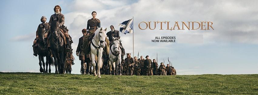 Outlander Sezonul 4 episodul 13