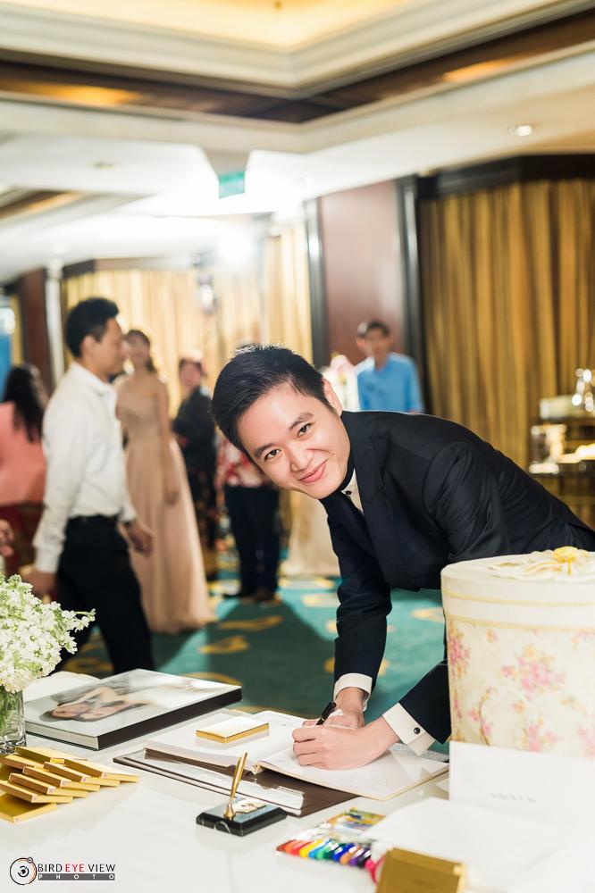 wedding_Shangri_La_Hotel_Bangkok_084