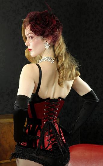 corset_femmes_tiram_199