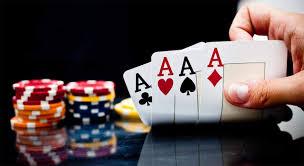 American Online Casino
