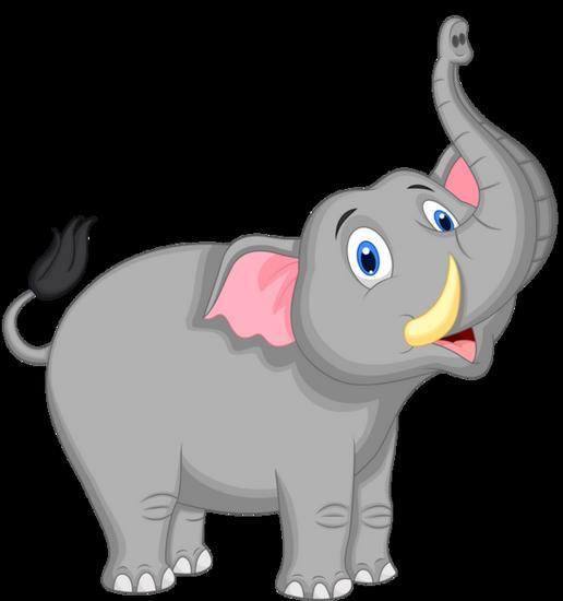 tubes_elephants_tiram_486