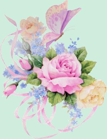 tubes_fleurs_saint_valentin_tiram_165