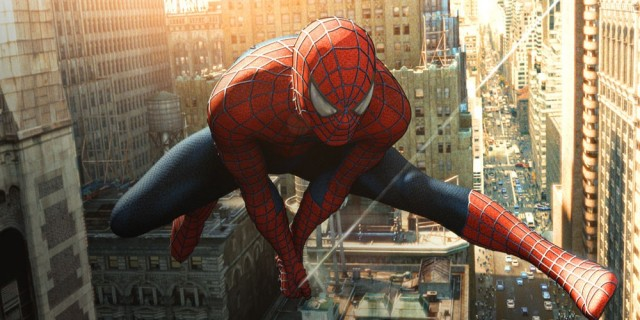 SPIDER-MAN: Ranking Every Single Costume Worn By The Wall-Crawler In Live-Action From Worst To Best