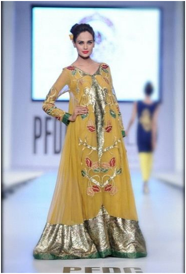 Trending_Dress_Designers_This_Eid_Ul_Fitr_In_Pakistan_Mohsin_Ali