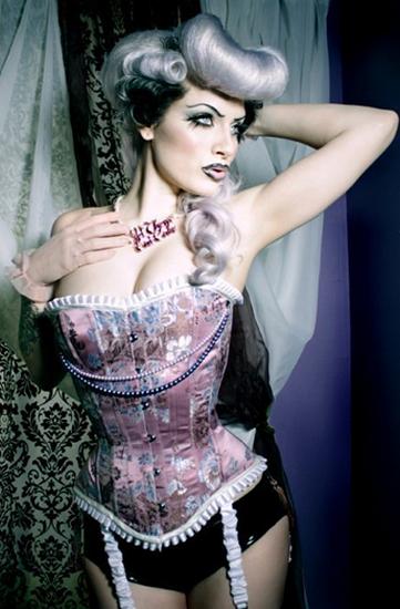 corset_femmes_tiram_683