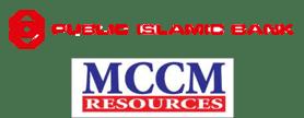Directlending-Public-Islamic-Bank-MCCM-1