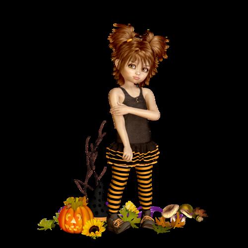 tiram_enfants_halloween_88