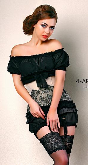 corset_femmes_tiram_76