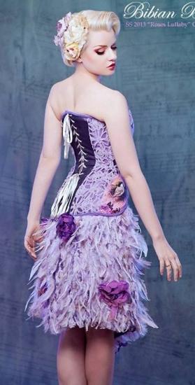 corset_femmes_tiram_410