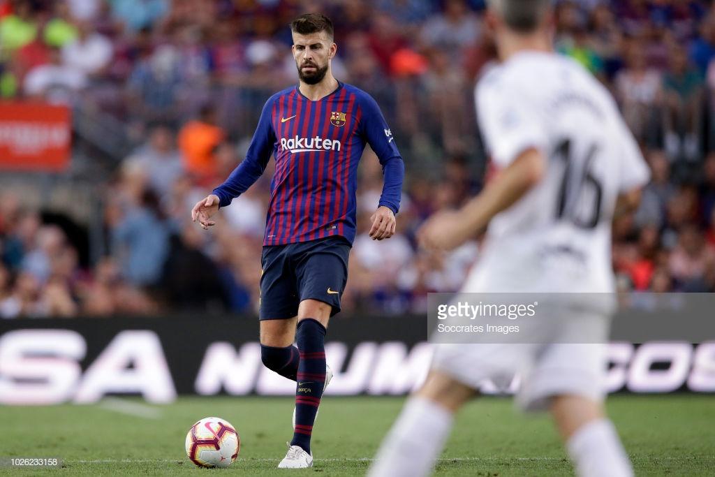 صور مباراة : برشلونة - هويسكا 8-2 ( 02-09-2018 )  Ii