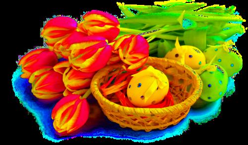fleurs_paques_tiram_101