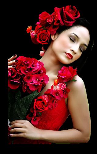 femmes_saint_valentin_tiram_470